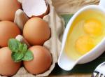 Tojásos csirkecsíkok - Egyszerű és mennyei fogás percek alatt