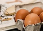Ez a leggyorsabb módja annak, hogy megtudd, friss-e még a tojás