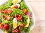 Nemcsak egészségesek, fogyasztanak is: íme, a legjobb zsírégető ételek
