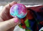 Húsvéti tojásfestés gyerekekkel - 3 látványos módszer, amihez még kézügyesség sem kell