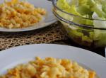 2 magyaros étel – ami fejes salátával az igazi