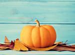 Óvja a szívet és remek béltisztító - Ennél jobb csemege nincs ősszel