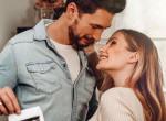 Végre hazarepülhet a magyar tévés, de terhes feleségének költöznie kell otthonról
