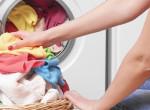 Szerinted is elpusztul minden baktérium mosás közben? - Ezek a leggyakoribb tévhitek a mosásról