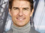 Tom Cruise és egyéb sztárok, akikről nem is gondolnád, hogy tudnak énekelni