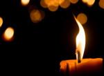 Gyász: Megerősítették a világhírű zenész halálhírét
