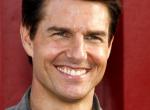 Rengeteg a botrány a Mission: Impossible 7 körül, Tom Cruise most kicsit végre fellélegezhet
