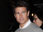 Tom Cruise visszaadja a Golden Globe-díjait