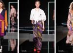 Elegancia és kényelem - Minden nőt meghódít Tomcsányi új kollekciója