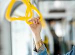 Tömegközlekedési kisokos: Ennyiért szállhatsz buszra 20 európai városban