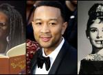 Mindent vittek: Sztárok, akik az Oscar mellett a Grammyt is bezsebelték