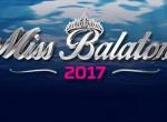Köztük van a királynő: ők az idei Miss Balaton döntősei - Fotók