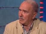 Tordy Géza súlyos betegséggel küzd - Nagyon rossz állapotban van