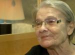 Aggódnak Törőcsik Mariért - Barátja mesélt állapotáról