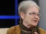 85 éves lett Törőcsik Mari - A művésznevét egy véletlennek köszönheti