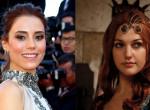 Mindenki irigyli szépségük: Ők a legszexibb török szappanopera sztárok