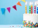 Nagy baj van a születésnapokkal - Ezt mindenki rosszul csinálta eddig