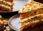 Ezen vitázik az internet: Merre mutat a torta mintája?