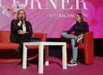 Tóth Vera vallomása -  Az énekesnő elárulta életmódváltásának titkát