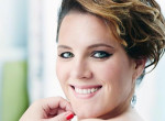 Nem titkolja, plasztikai műtéten esett át Tóth Vera