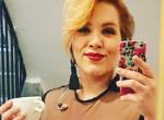 Plasztikai műtéten esett át Tóth Vera! Büszkén mutatta meg az eredményt