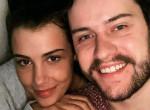 Vége: Tóth Andi és Szabó Ádám két év után szakítottak