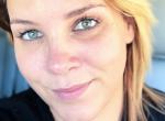 Lemondta a koncertjeit: Tóth Verát súlyos betegséggel diagnosztizálták