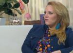 Tóth Vera: A családalapítás számunkra még odébb van