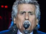 Így győzte le a rákot a világhírű olasz énekes