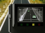 Megérkezett a Google Térkép újítása, a sofőrök imádni fogják