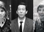 Hazai hírességek, akiknek a szerelme tragédiával végződött