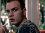Lázálomszerű utazás a drogok világába - 25 éves a Trainspotting