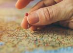 10 hely, amit imádnak a magyarok: A te kedvenced is köztük van?