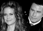 John Travolta megtörte a csendet, megható szavakkal búcsúzik feleségétől