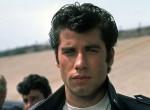 John Travolta szörnyen néz ki - Ez lett az egykori szívtipróból
