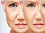 Hogyan lassítható hatékonyan az öregedés? Szakértő válaszol