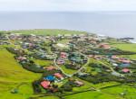 Titokzatos hely: Különös emberek élnek a világ elszigeteltebb településén
