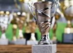 Fantasztikus siker - 15 év után újra magyar sportoló nyert a világversenyen