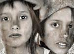 Te felismered a népszerű magyar színésznőket a fotón? 10-ből 8 embernek nem sikerül!