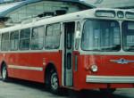 Egészen különleges járművek közlekednek majd hétvégén Budapesten