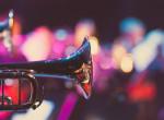 Gyász: Elhunyt a legendás amerikai zeneszerző