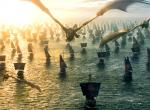 Sokatmondó részletek a Trónok harcában: a rajongók se vették észre őket