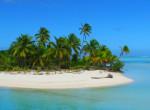 10 furcsa sziget, ahol egy lélek sem él: Némelyik hátborzongató!