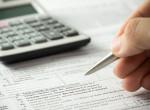 Ezt a fontos dolgot sokan elfelejtik az adóbevallásnál - Te figyelsz erre?