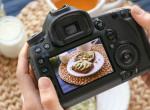 Hajlakk az almán, cipőkrém a hamburgerben: A tökéletes ételfotók 10 titka