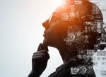 A tudatosság és a technológia együttes használata lehet a jövő kulcsa
