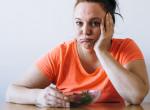 Intézkedések a túlsúly ellen - Mindenhol be akarják vezettetni