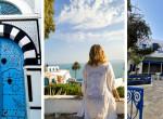 8 dolog, amit ne hagyj ki, ha Tunéziába készülsz