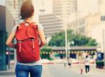 6 nagyvárosi szabály, amit be kell tartanod: Ezekre sose gondolnál!