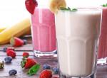 Válaszd ki a kedvencedet: 3 tejes ital, amitől gyorsabban elalszol